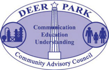 Deer Park Community Advisory Council