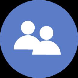 meeting (1)--